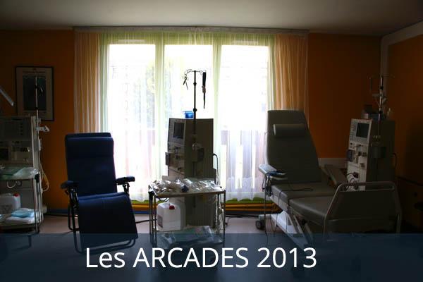 arcades 2_2013