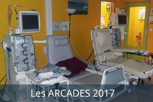 arcades 3_2017